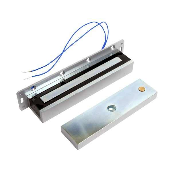 250UZ-K инструкция - контроллер замка