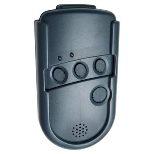58041 инструкция - пульт управления радиоканальный четырехкнопочный