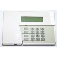5839 инструкция - извещатель охранный на три зоны беспроводный