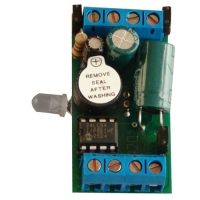 А20 инструкция - контроллер