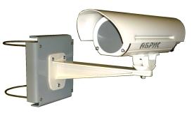 Абрис инструкция -  датчик охраны периметра