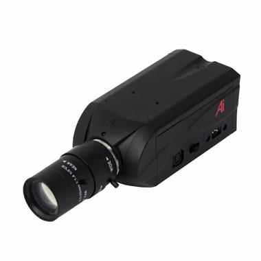 Ai-СC91 инструкция - цветная стандартная камера для дорожного наблюдения с функцией распознавания номерных знаков
