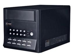 Ai-D165 инструкция - видеорегистратор