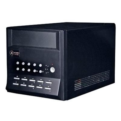 Ai-D183 инструкция - видеорегистратор