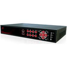 Ai-D267S инструкция - видеорегистратор