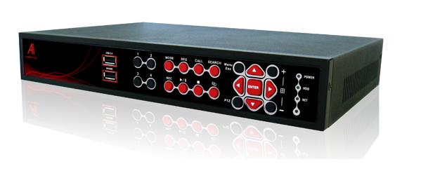 Ai-D283 инструкция - видеорегистратор
