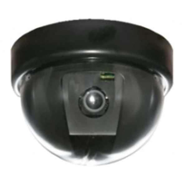 Ai-DB36 инструкция - видеокамера