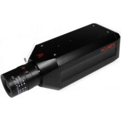 Ai-IC79 инструкция - камера видеонаблюдения