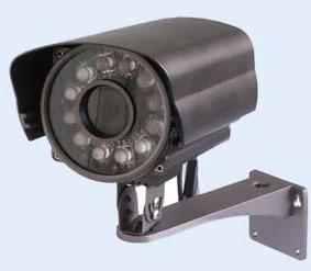 Ai-IR97 инструкция - видеокамера