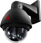 Ai-SD22 инструкция - видеокамера
