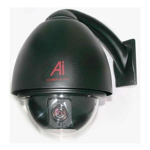 Ai-SD31, Ai-SD33 инструкция - видеокамера