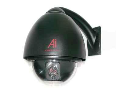 Ai-SD71 инструкция - купольная ip-камера