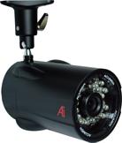 Ai-WP47 инструкция - видеокамера