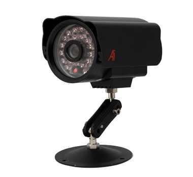 Ai-WP47N инструкция - видеокамера