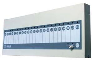 Аккорд 20 инструкция - прибор приемно-контрольный охранно-пожарный