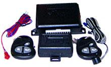 Alligator L-330 инструкция пользователя для автосигнализации Аллигатор L-330