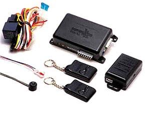 Alligator L-730 инструкция пользователя для автосигнализации Аллигатор L-730