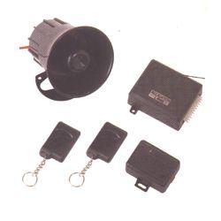 Alligator LX-440  инструкция пользователя для автосигнализации Alligator LX-440