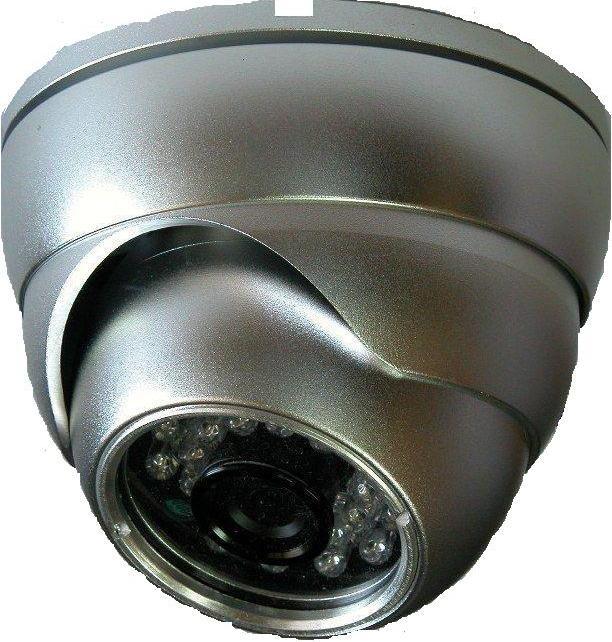 AP-143G инструкция - телекамера