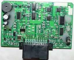 АПС 4 инструкция по эксплуатации для иммобилизатора