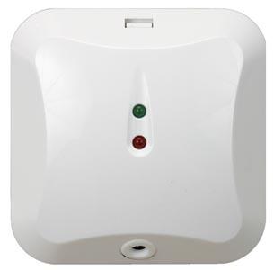 Арфа 2 инструкция - извещатель охранный поверхностный звуковой