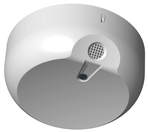 Арфа-2Р инструкция - извещатель охранный радиоканальный звуковой