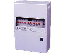 АРк-БС-04 инструкция - прибор приемно-контрольный охранно-пожарный