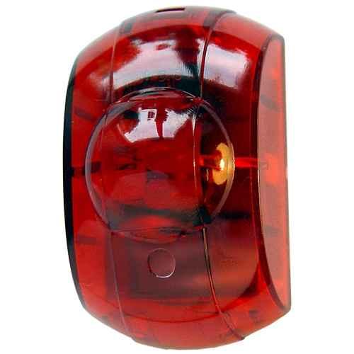 Астра-10 исполнение М2 оповещатель охранно-пожарный комбинированный