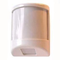 извещатель охранный объемный оптико-электронный (Астра-5, ИО-409-10 )