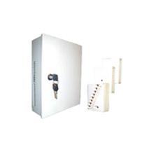Астра - 781 инструкция - прибор приемно-контрольный охранно-пожарный