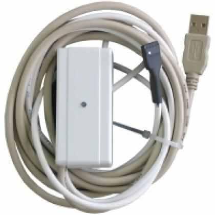 Астра-984 паспорт - устройство сопряжения интерфейсов rs-485/usb