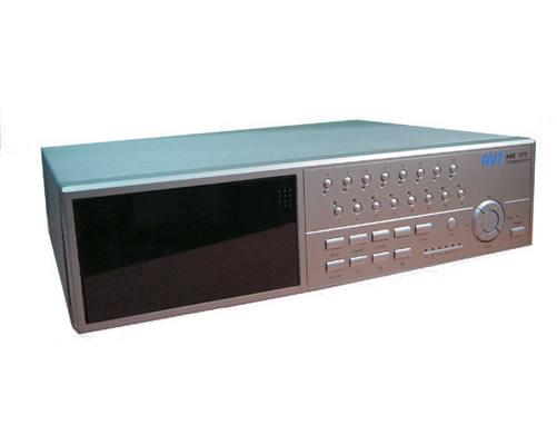 AVC777 инструкция - видеорегистратор