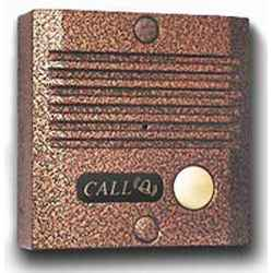 AVC-302  паспорт -  панель видеодомофона