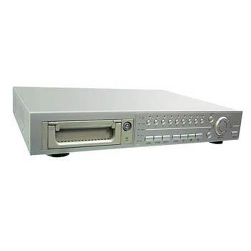 AVC 776 инструкция - видеорегистратор