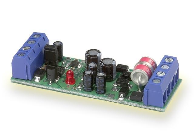AVD511T, AVD501R, AVD502R инструкция - передатчик видеосигнала по витой паре