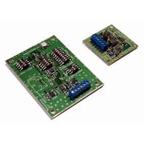 AVT-2000 инструкция - видеотрансмиттер