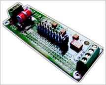 AVT инструкция - видеотрансмиттер