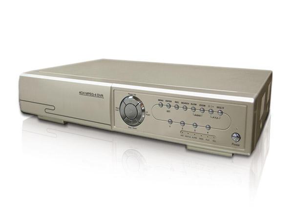 AV TECH AVC760 инструкция - видеорегистратор