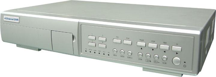 AV TECH AVC773 инструкция - видеорегистратор
