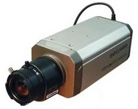 B-900 инструкция - IP-видеокамера