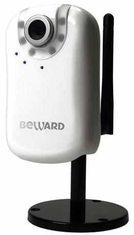 B-900W инструкция - камера видеонаблюдения