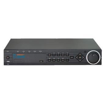 BestDVR-1603A-S, BestDVR-803A-S инструкция - видеорегистратор