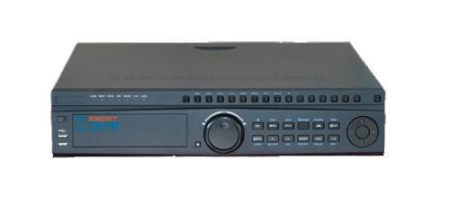 BestDVR-403Real-S, BestDVR-803Real-S, BestDVR-1603Real-S, BestDVR-1603Turbo-S  инструкция - видеорегистратор