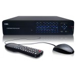 BestDVR-1604L инструкция - видеорегистратор