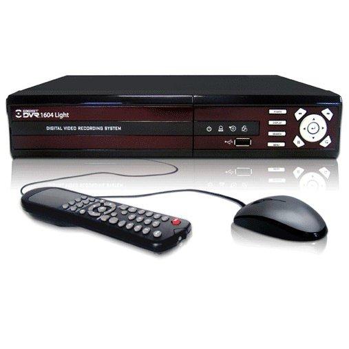 BestDVR-1604Light инструкция - видеорегистратор