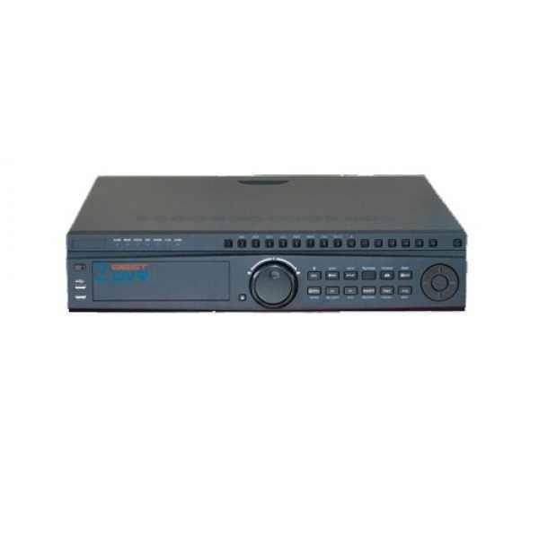 BestDVR 403Real-S, 803 Real-S, 1603Real-S, 1602turbo-S инструкция - видеорегистратор
