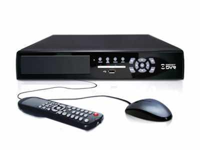 BestDVR-404Comfort инструкция - видеорегистратор