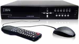 BestDVR-404Light NET-S инструкция - видеорегистратор