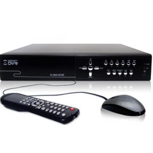 BestDVR-404LightNet инструкция - видеорегистратор