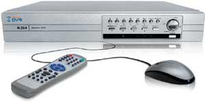 BestDVR-804LightNet-S инструкция - видеорегистратор